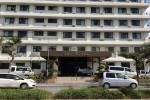 沖縄メディカル病院