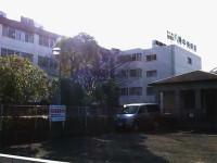 八幡中央病院のイメージ写真1