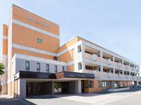 泰玄会西病院のイメージ写真1