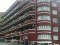 ワカサリハビリ病院のイメージ写真1