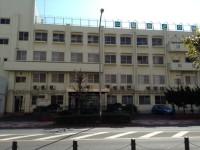 聖みどり病院のイメージ写真1