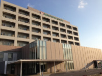 岸和田徳洲会病院のイメージ写真1