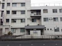 田中病院のイメージ写真1