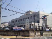 宇治病院のイメージ写真1