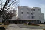 関西記念病院