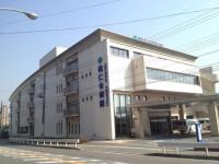 桃仁会病院のイメージ写真1