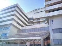 中京病院のイメージ写真1