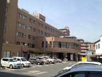 金井病院のイメージ写真1