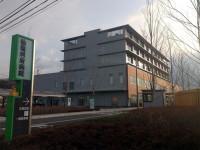 仙塩利府病院のイメージ写真1