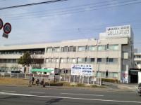 男山病院のイメージ写真1