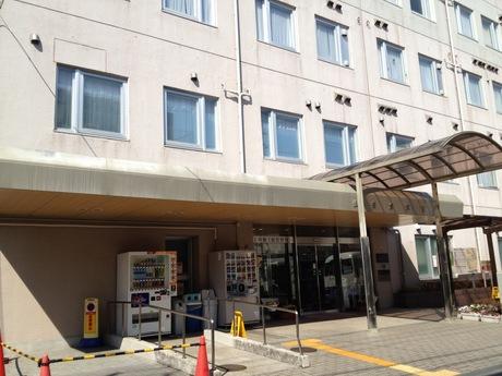 相模台病院のイメージ写真1