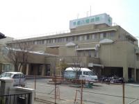 京都八幡病院のイメージ写真1