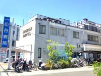 松谷病院のイメージ写真1