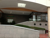 高知記念病院のイメージ写真1