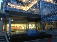昭島病院のイメージ写真1