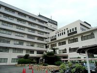 近畿中央病院のイメージ写真1
