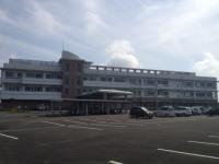 公立種子島病院のイメージ写真1