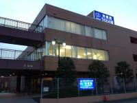 林病院のイメージ写真1