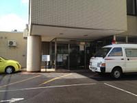 西さっぽろ病院のイメージ写真1