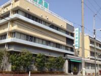 西武庫病院のイメージ写真1