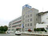 水戸病院のイメージ写真1