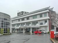 協和中央病院のイメージ写真1
