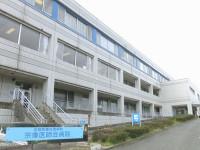 宗像医師会病院のイメージ写真1