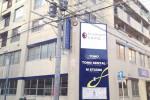在宅リハビリ訪問看護ステーションTOMO博多