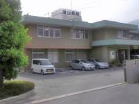 油山病院のイメージ写真1