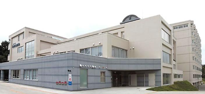 芙蓉会病院のイメージ写真1001