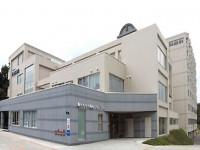芙蓉会病院のイメージ写真1