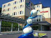 桶狭間病院 藤田こころケアセンターのイメージ写真1