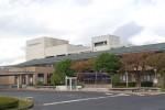亀山市立医療センター