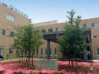 南古谷病院のイメージ写真1