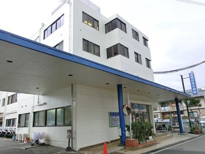 福田総合病院