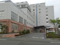 小原病院のイメージ写真1