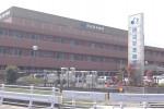 田辺記念病院