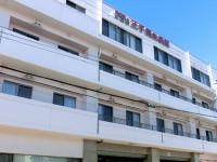 王子回生病院のイメージ写真1