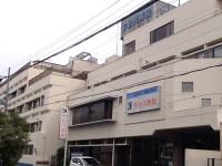 宇治川病院のイメージ写真1