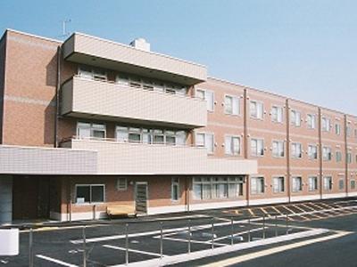 そんぽの家富士宮