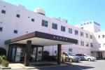 東船橋病院