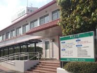 千秋病院のイメージ写真1