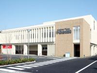平和台病院のイメージ写真1