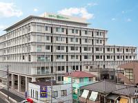 東京ベイ・浦安市川医療センターのイメージ写真1
