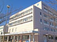 光南病院のイメージ写真1