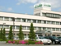 いちはら病院のイメージ写真1