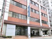 春日部嬉泉病院のイメージ写真1