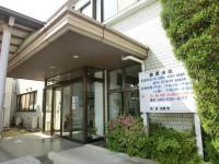 籠原病院のイメージ写真1