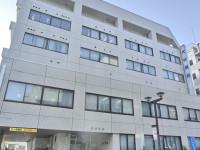 大村病院のイメージ写真1