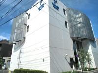 増田クリニックのイメージ写真1